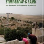 Venerdì 11: Tomorrow's land