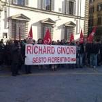 Crisi Ginori: i sacrifici li faccia Epifani