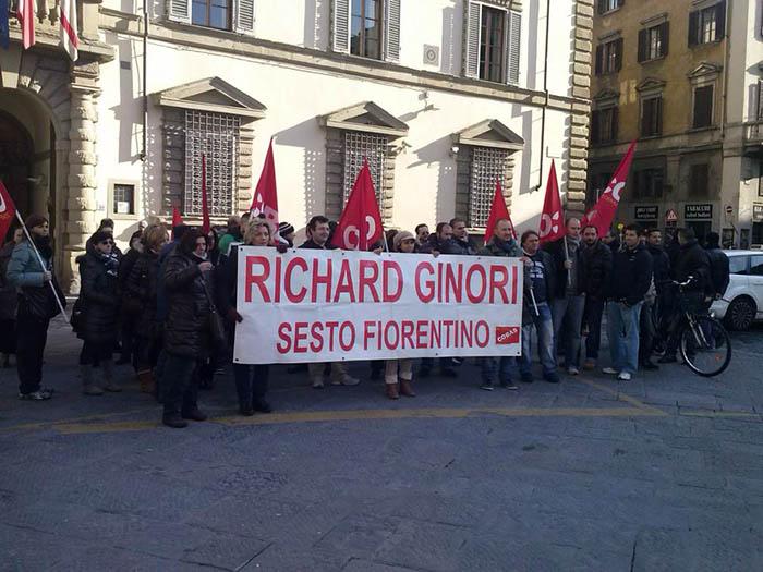 presidio_ginori1