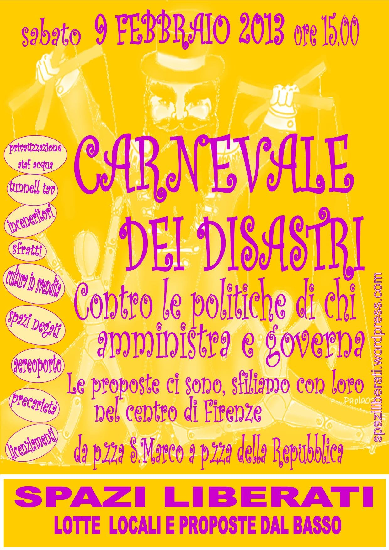 carnevale_disastri_a4_mod2