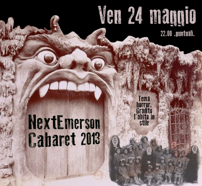 cabaret2013WEB