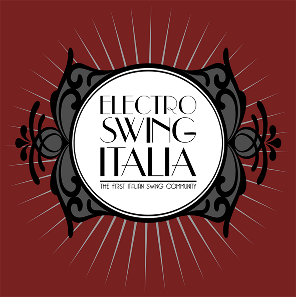 ELECTRO SWING ITALIA-piccola
