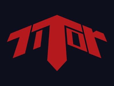 titor-logo